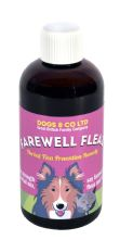 Farewell Fleaz 100ml